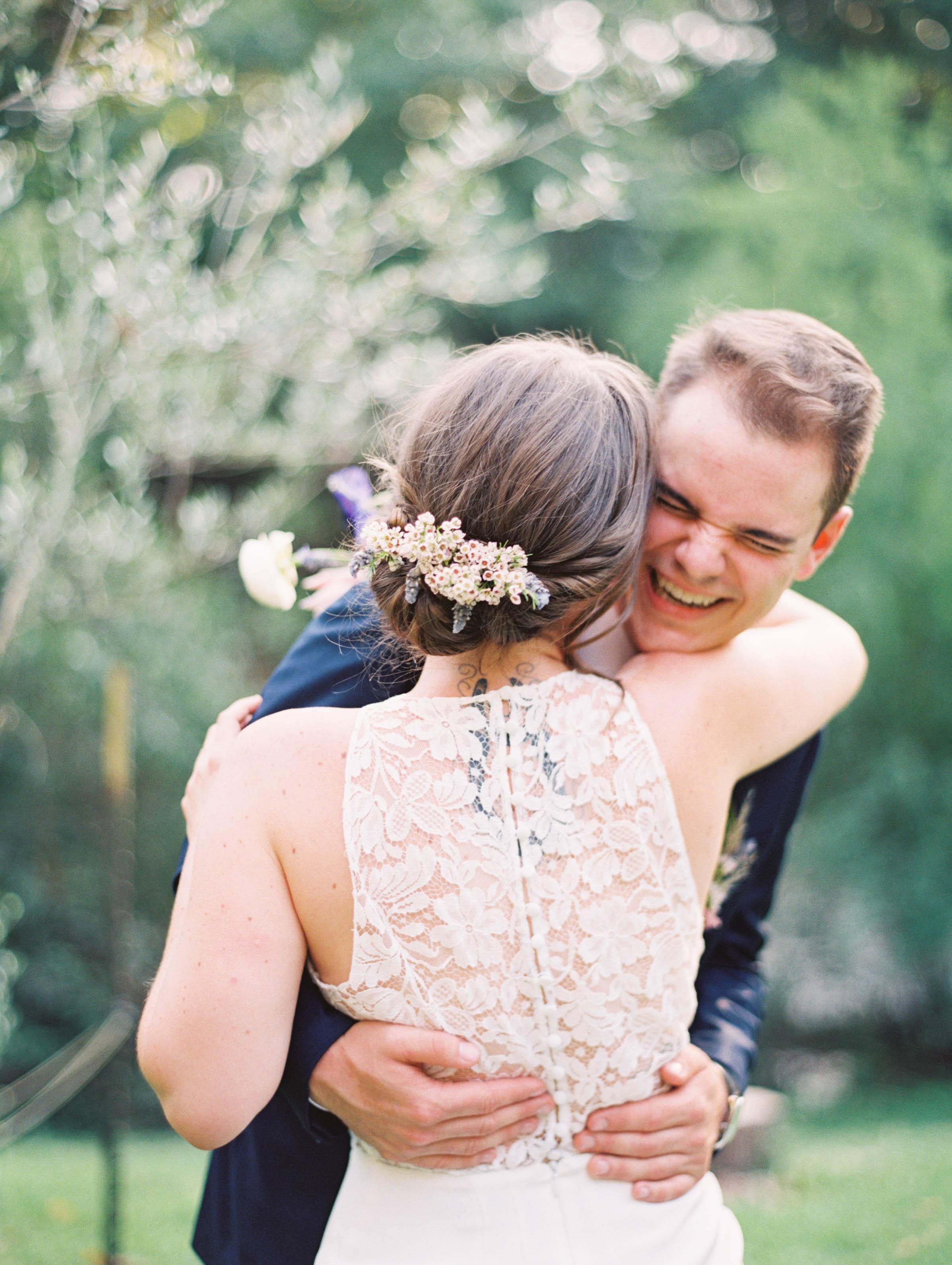 Alex-Kyrany-Wedding-Jennifers-Gardens-201.jpg