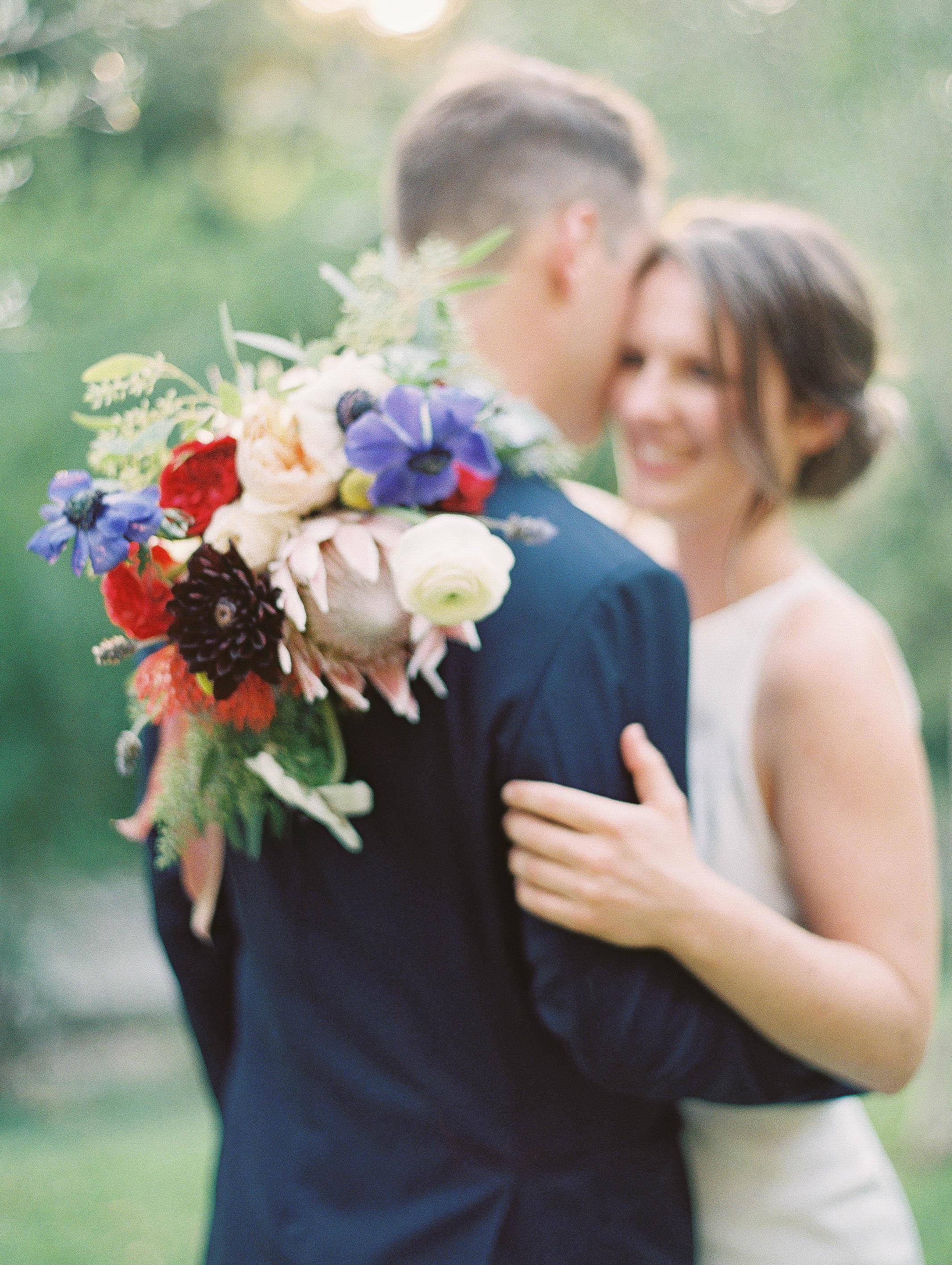 Alex-Kyrany-Wedding-Jennifers-Gardens-205.jpg