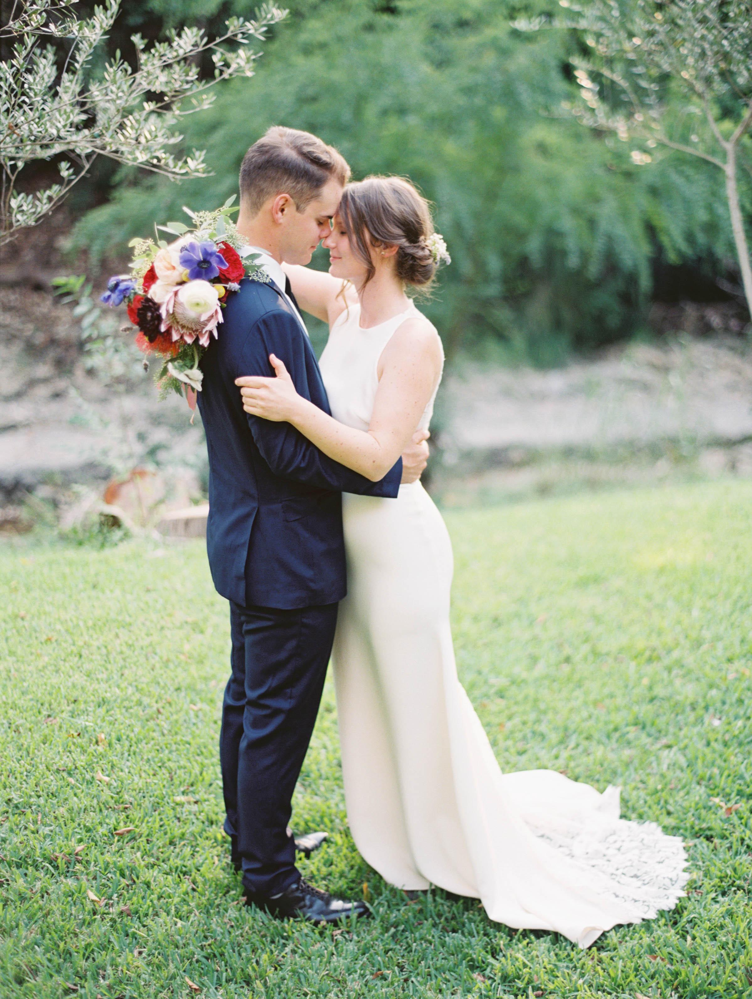 Alex-Kyrany-Wedding-Jennifers-Gardens-208.jpg