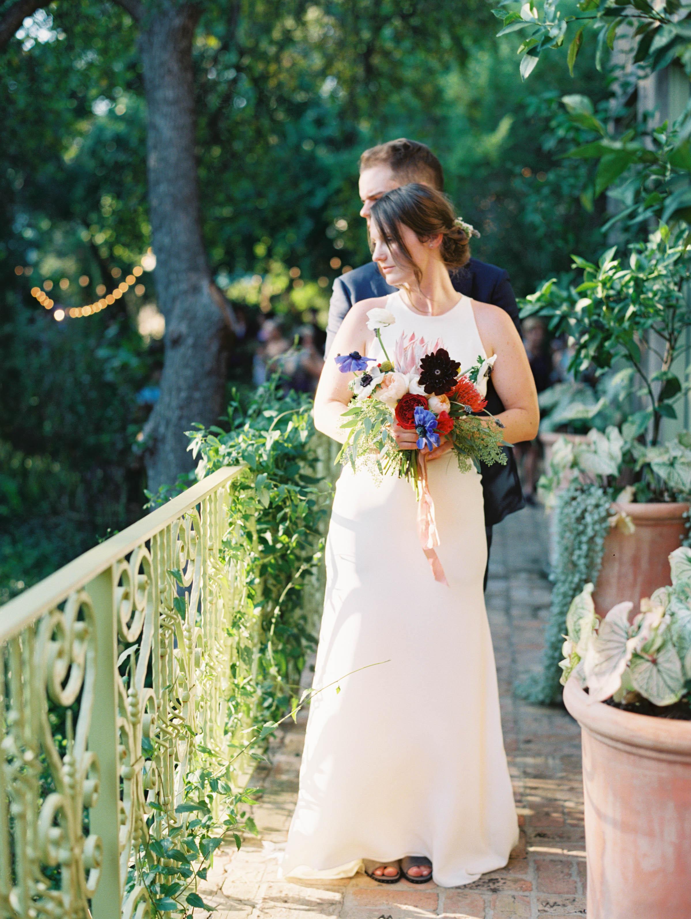 Alex-Kyrany-Wedding-Jennifers-Gardens-213.jpg
