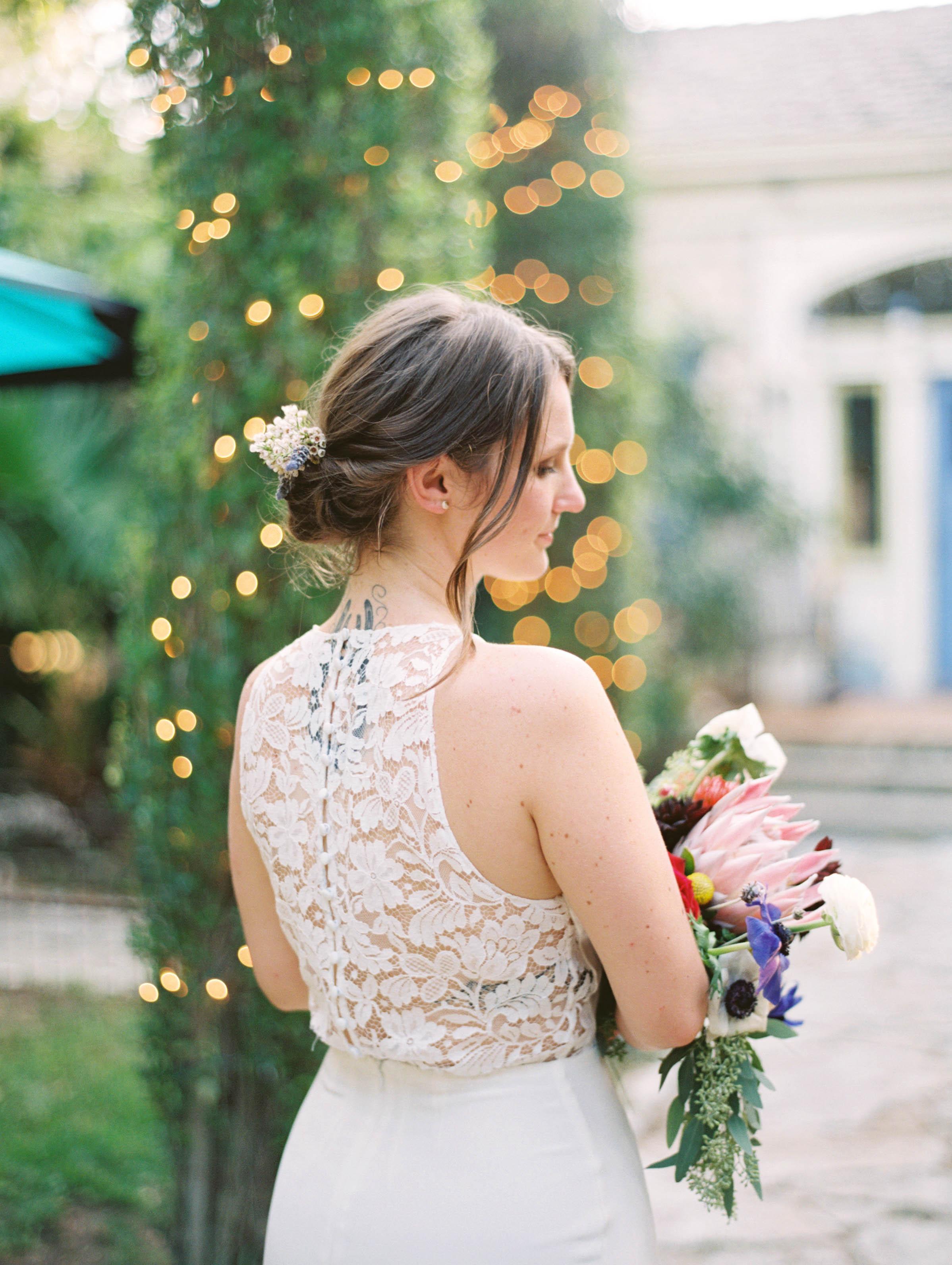 Alex-Kyrany-Wedding-Jennifers-Gardens-217.jpg