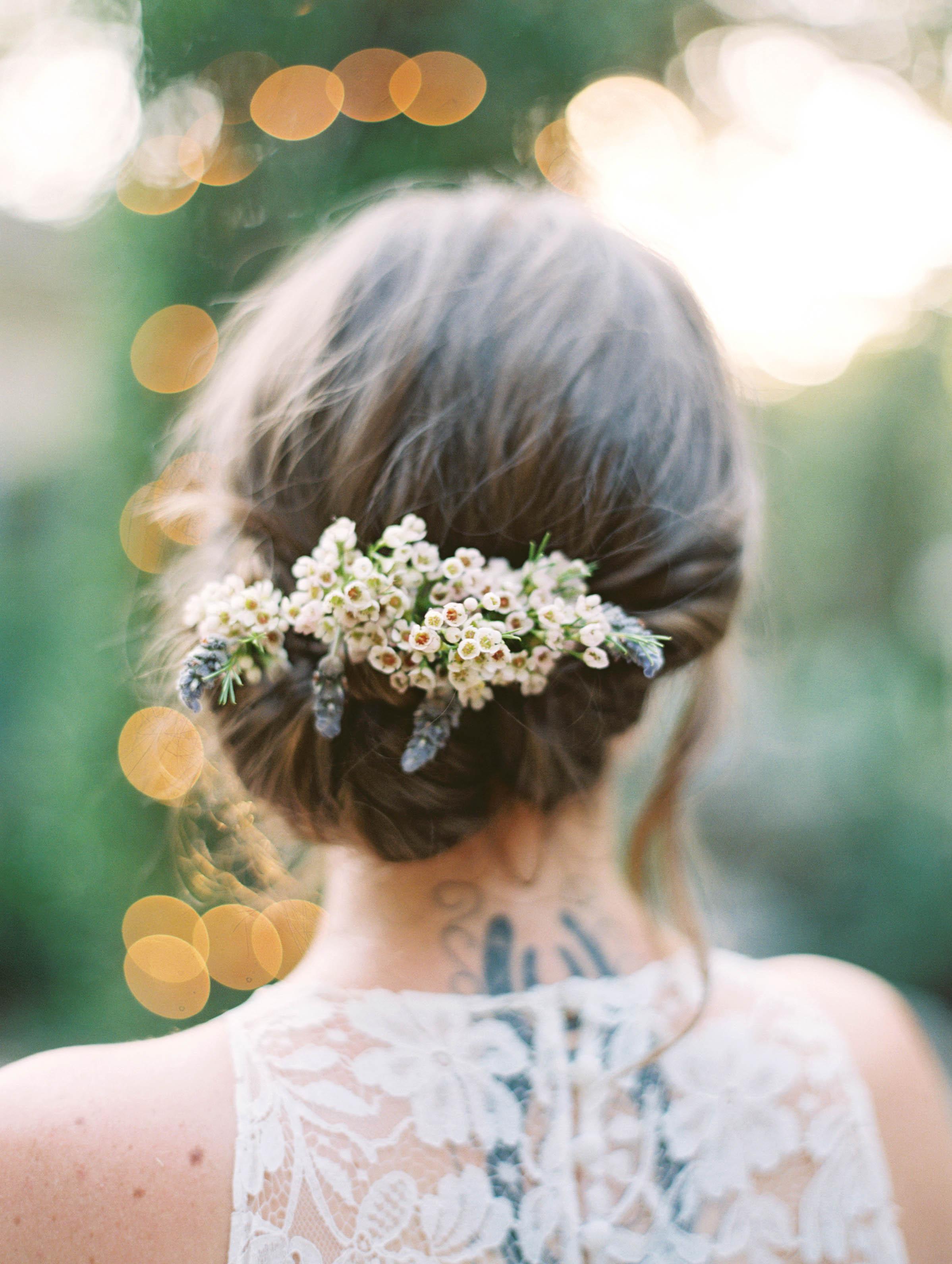 Alex-Kyrany-Wedding-Jennifers-Gardens-219.jpg