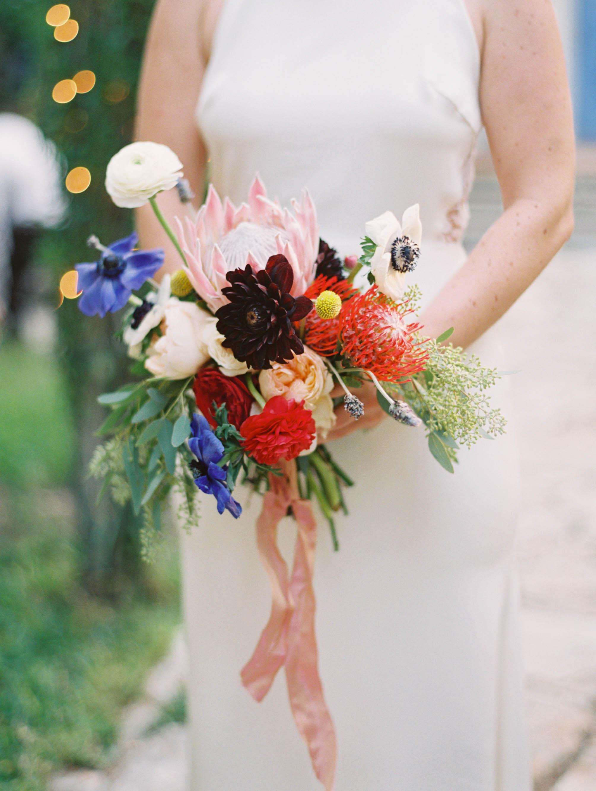 Alex-Kyrany-Wedding-Jennifers-Gardens-225.jpg