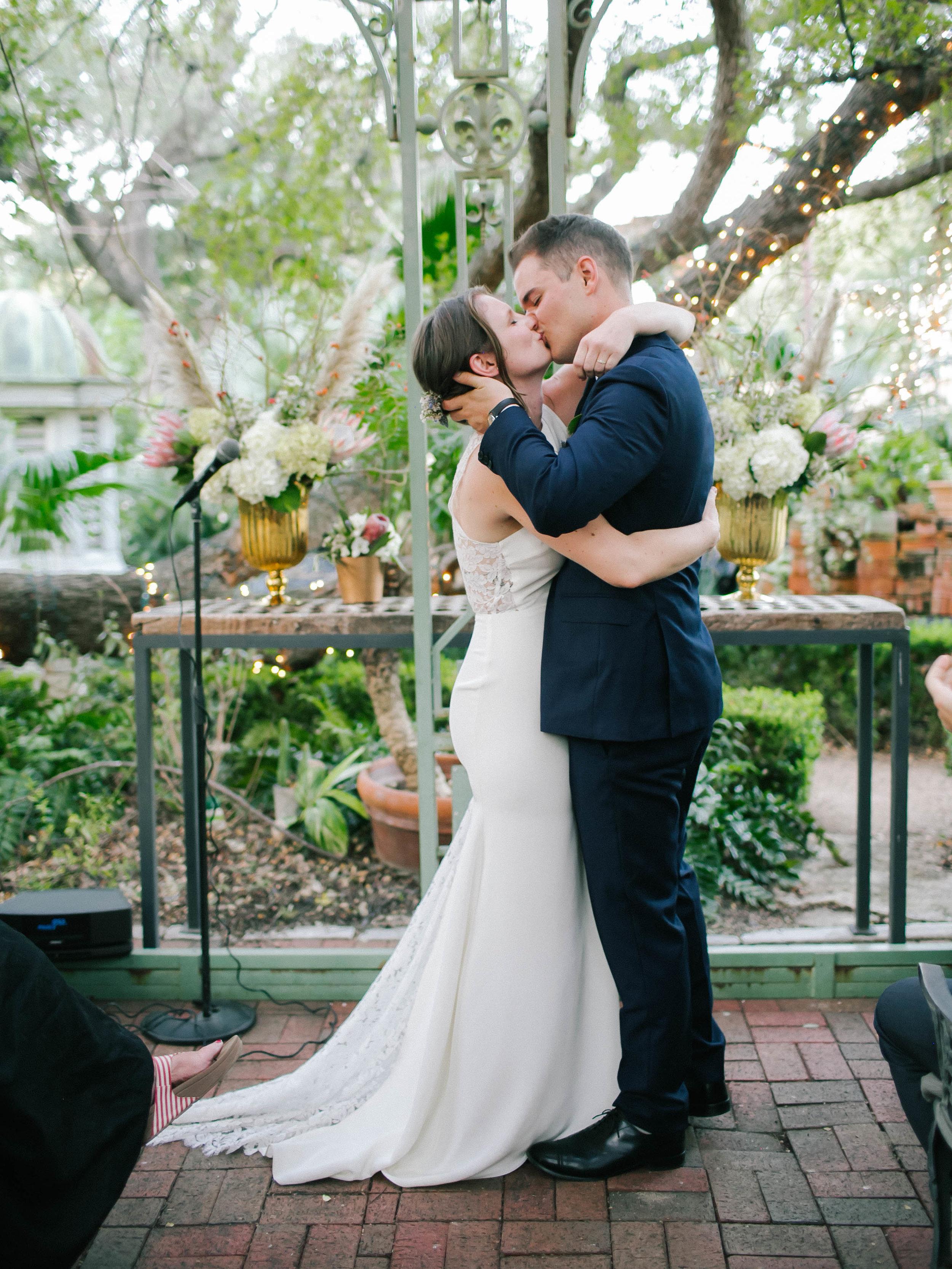 Alex-Kyrany-Wedding-Jennifers-Gardens-360.jpg