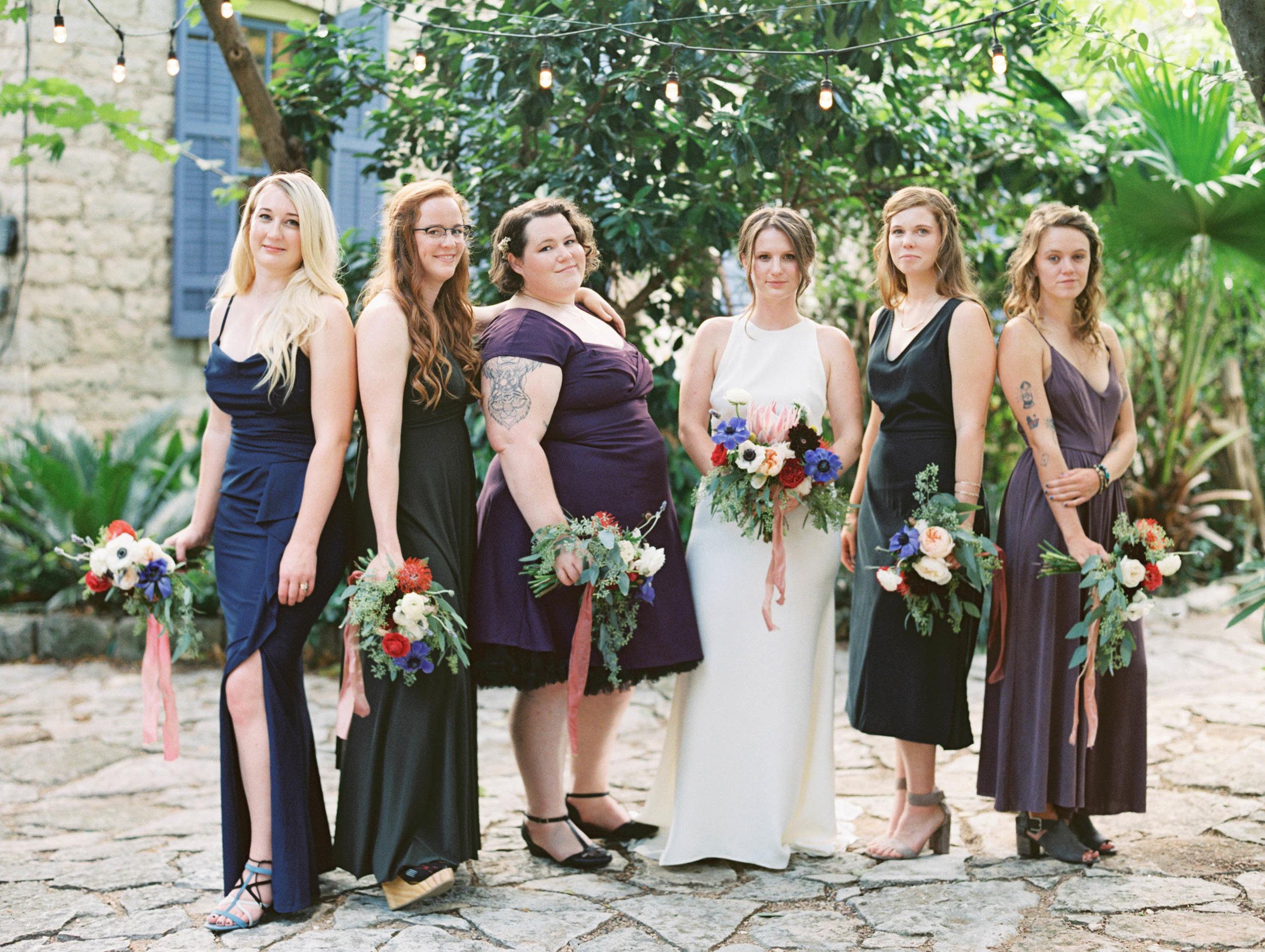 Alex-Kyrany-Wedding-Jennifers-Gardens-141.jpg