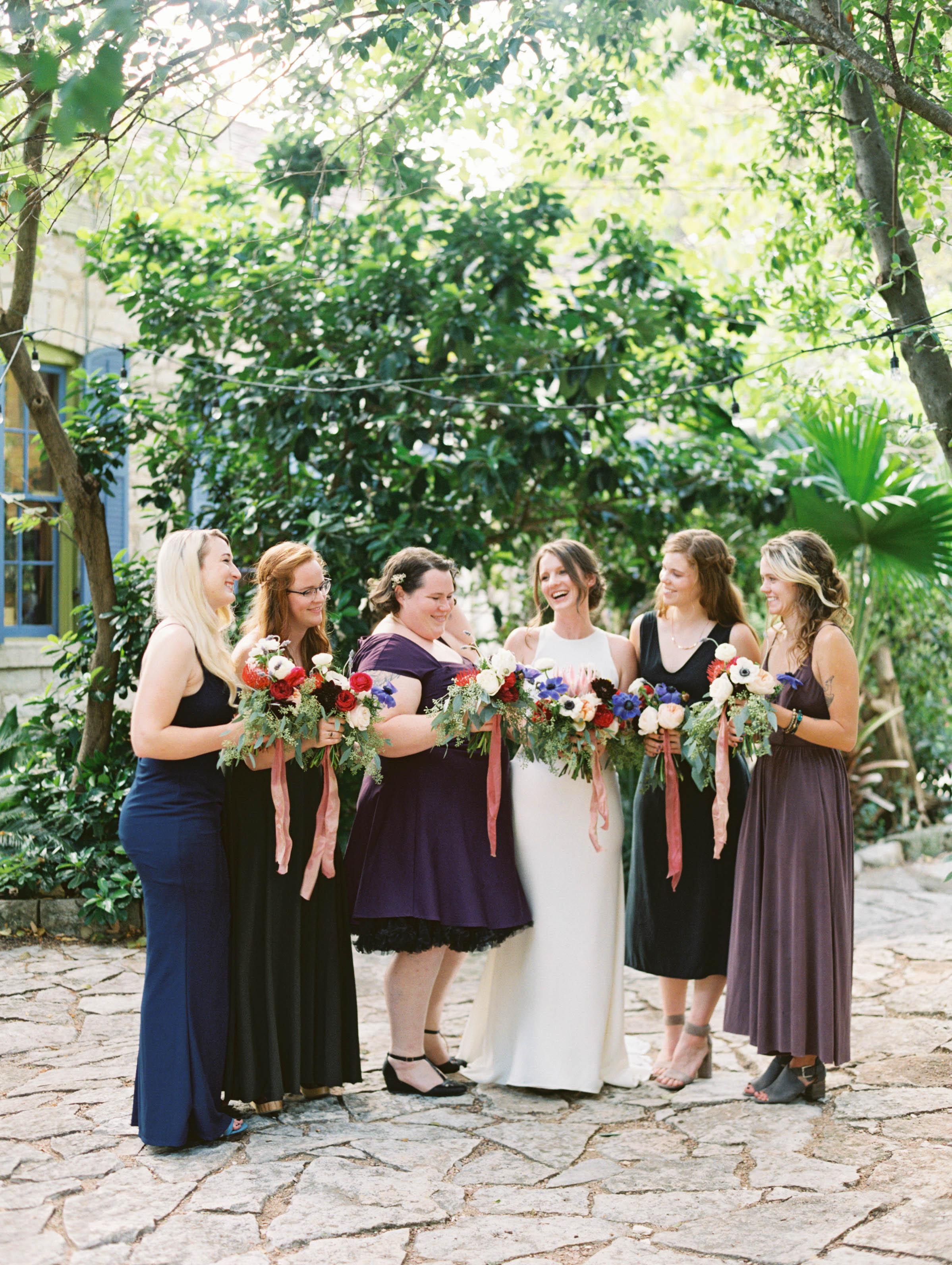 Alex-Kyrany-Wedding-Jennifers-Gardens-150.jpg