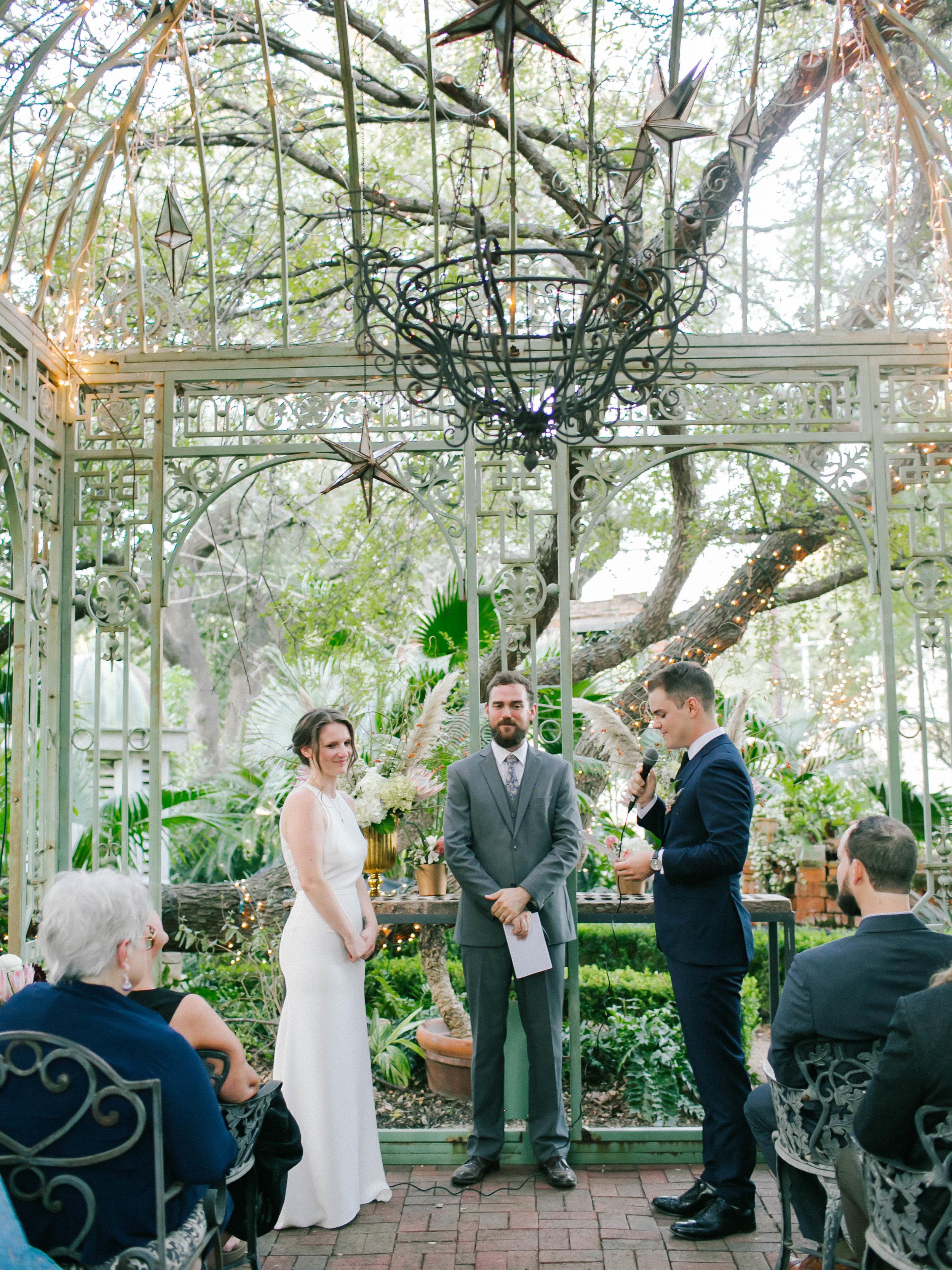 Alex-Kyrany-Wedding-Jennifers-Gardens-339.jpg