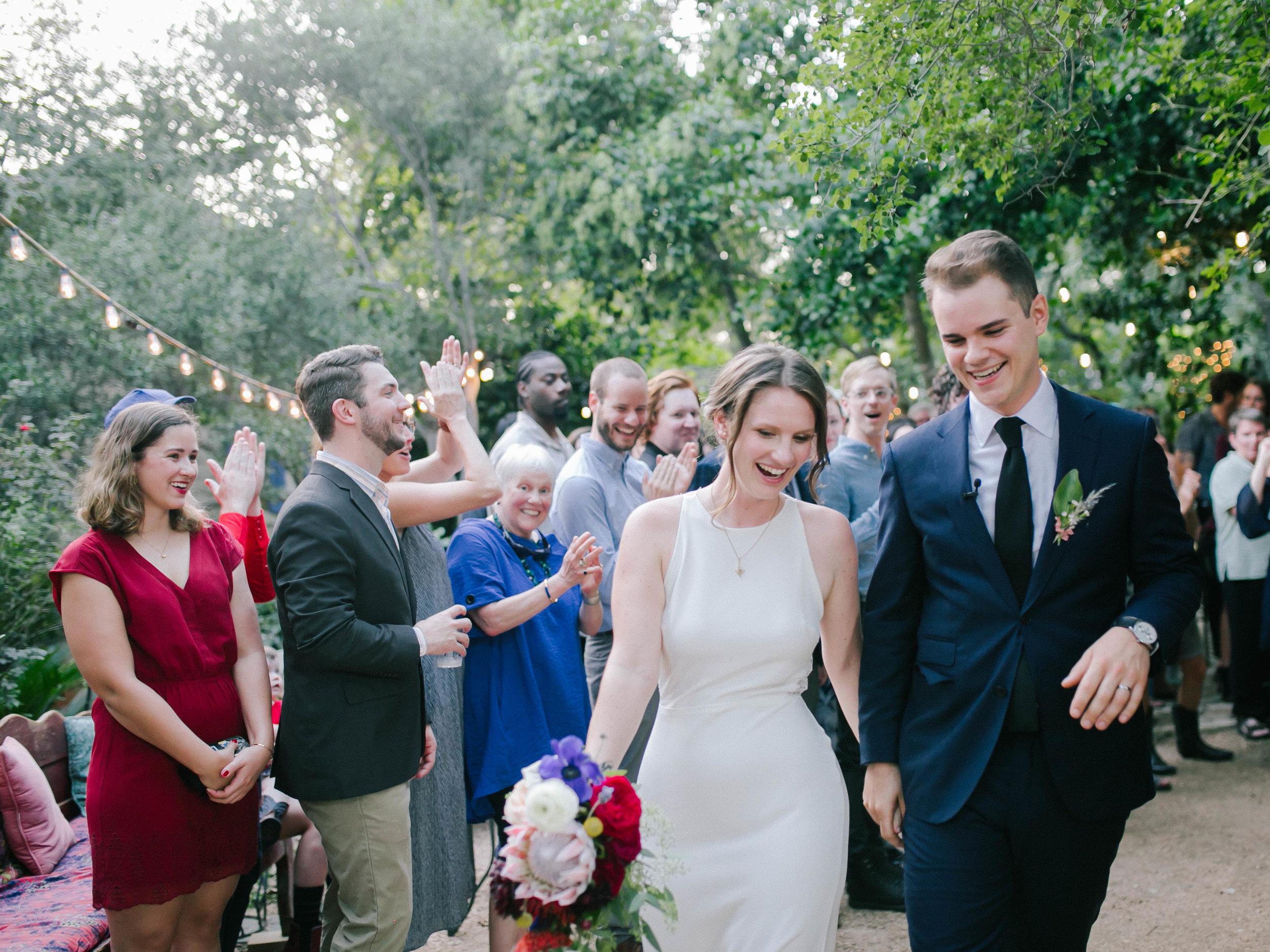 Alex-Kyrany-Wedding-Jennifers-Gardens-370.jpg
