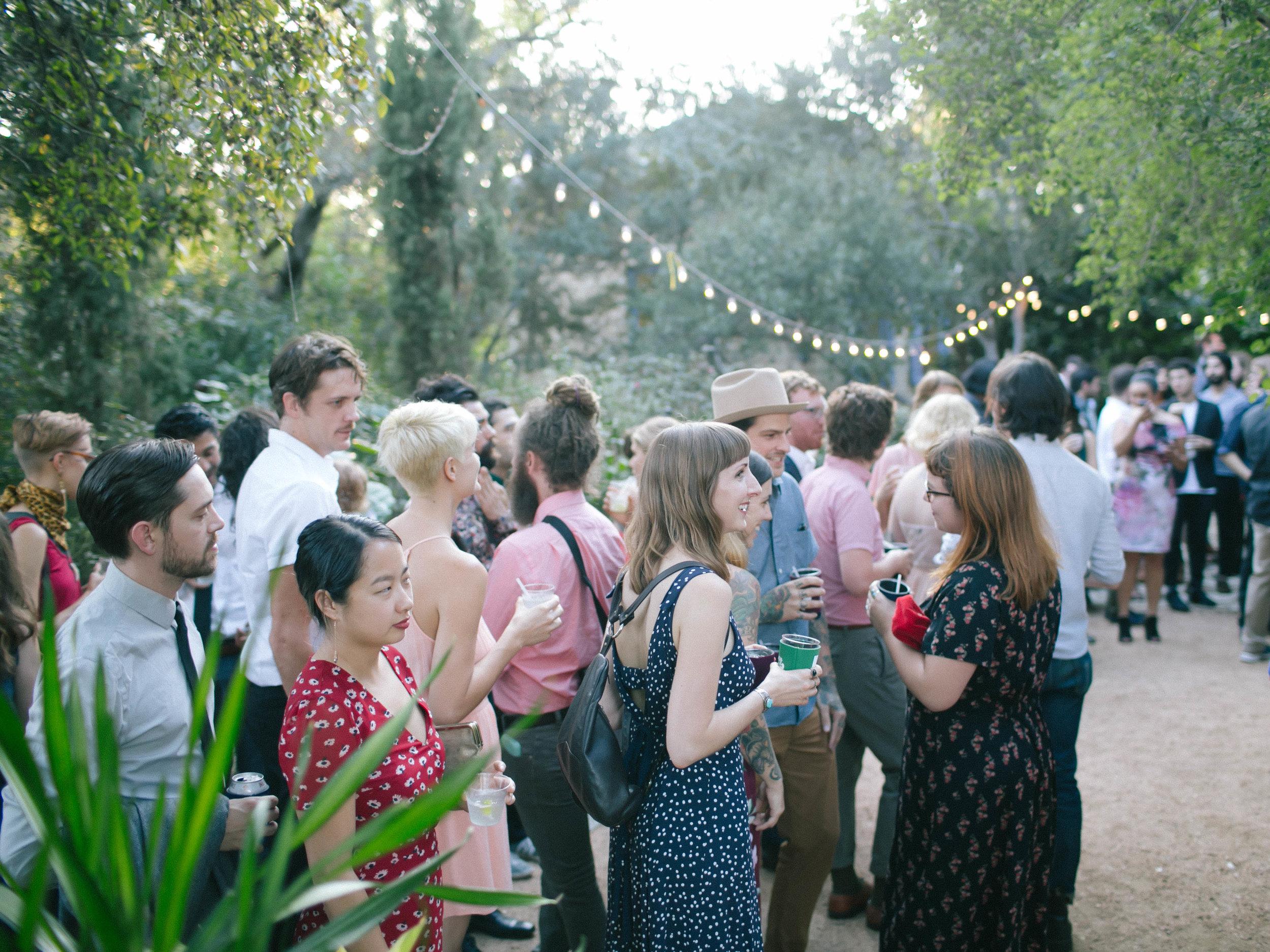 Alex-Kyrany-Wedding-Jennifers-Gardens-264.jpg