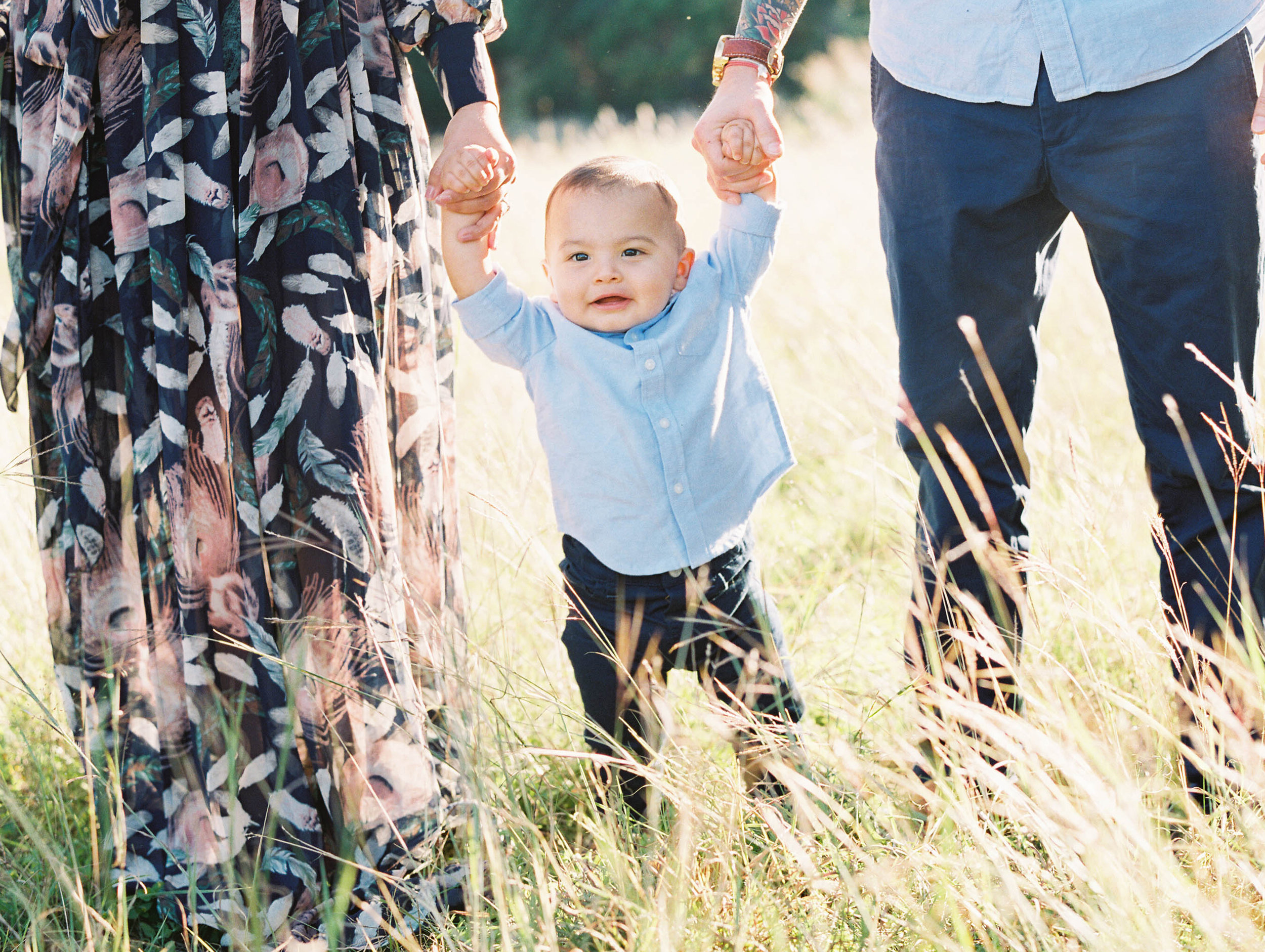 Halle-Family-Film-31.jpg