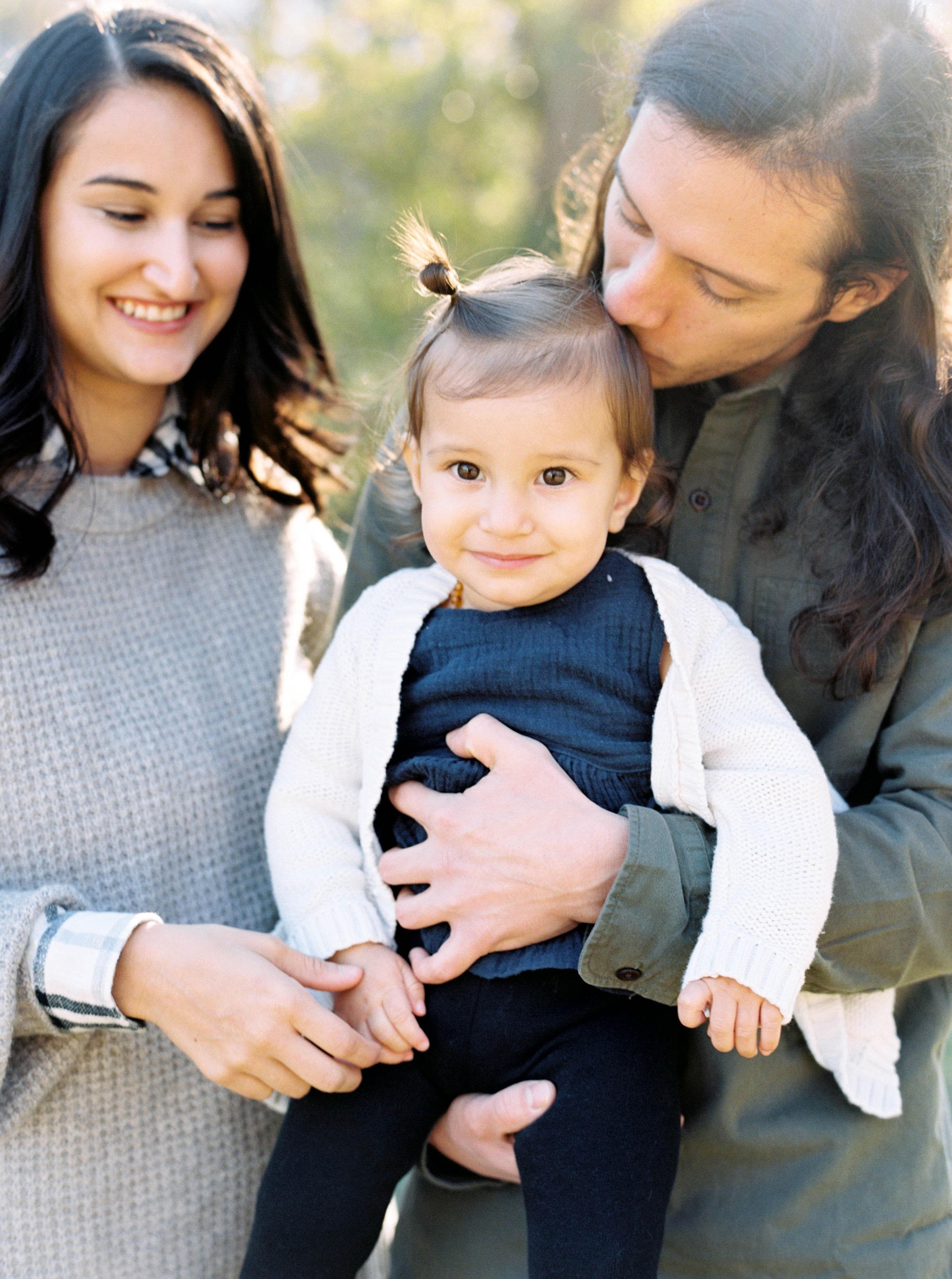 garza family-8.jpg