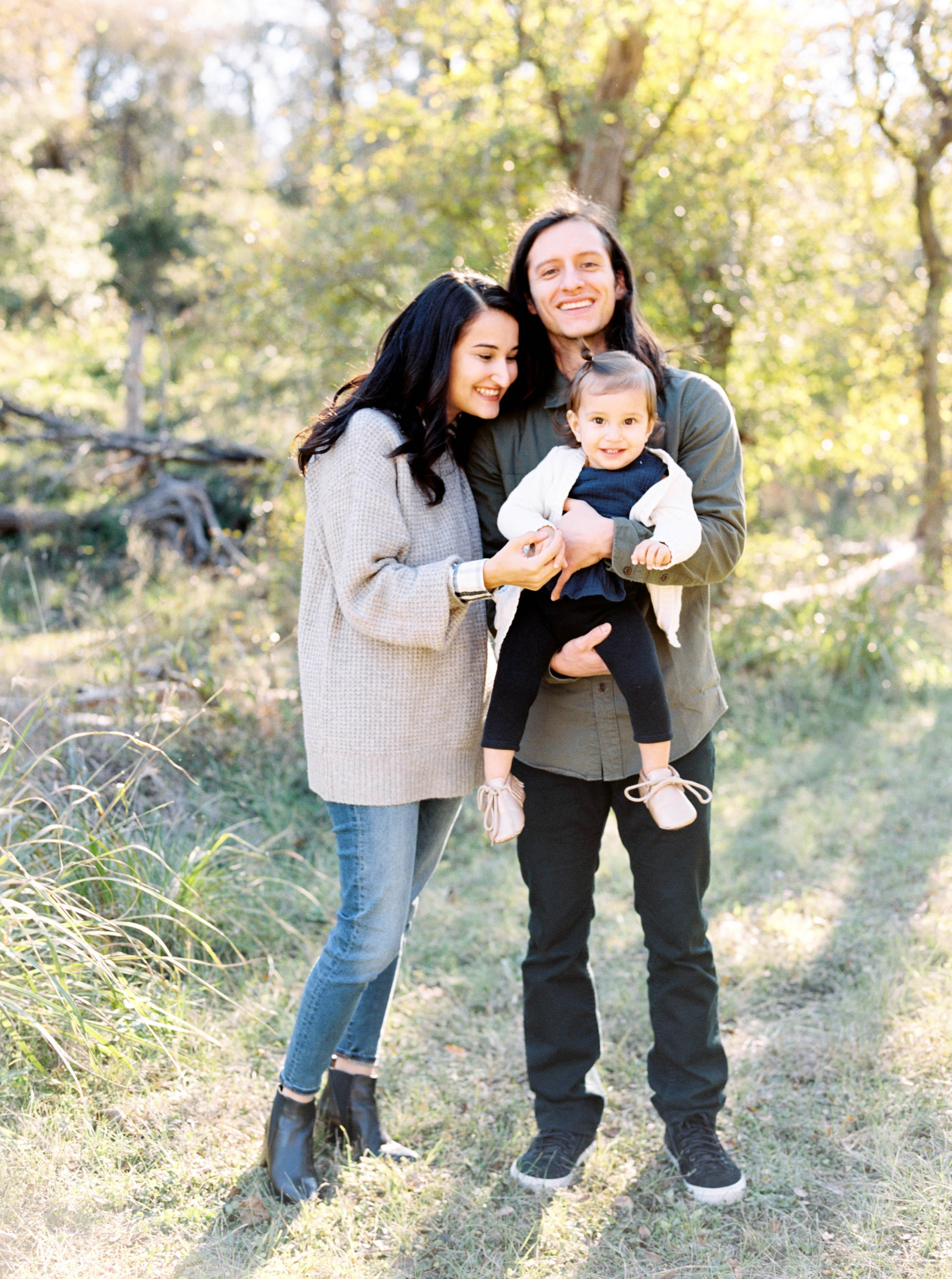 garza family-2.jpg