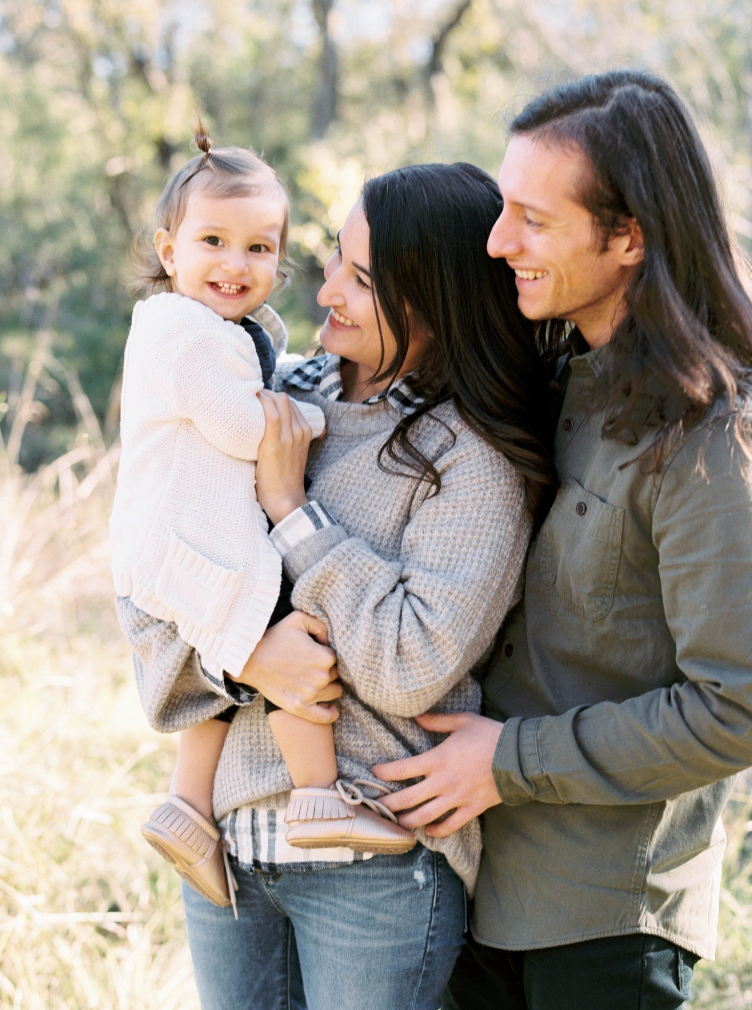 garza family-13.jpg