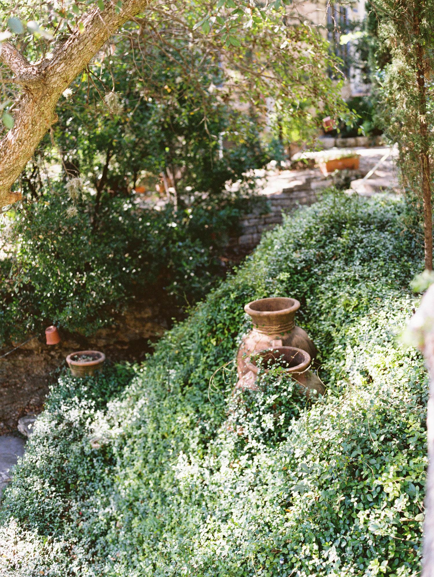 Alex-Kyrany-Wedding-Jennifers-Gardens-7.jpg