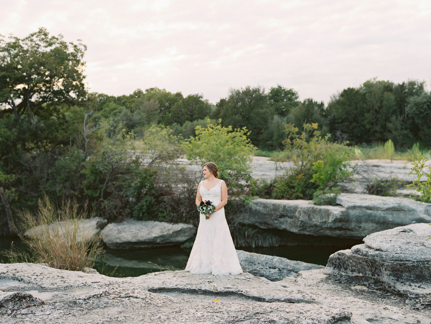 Bridal-Film-0023.jpg