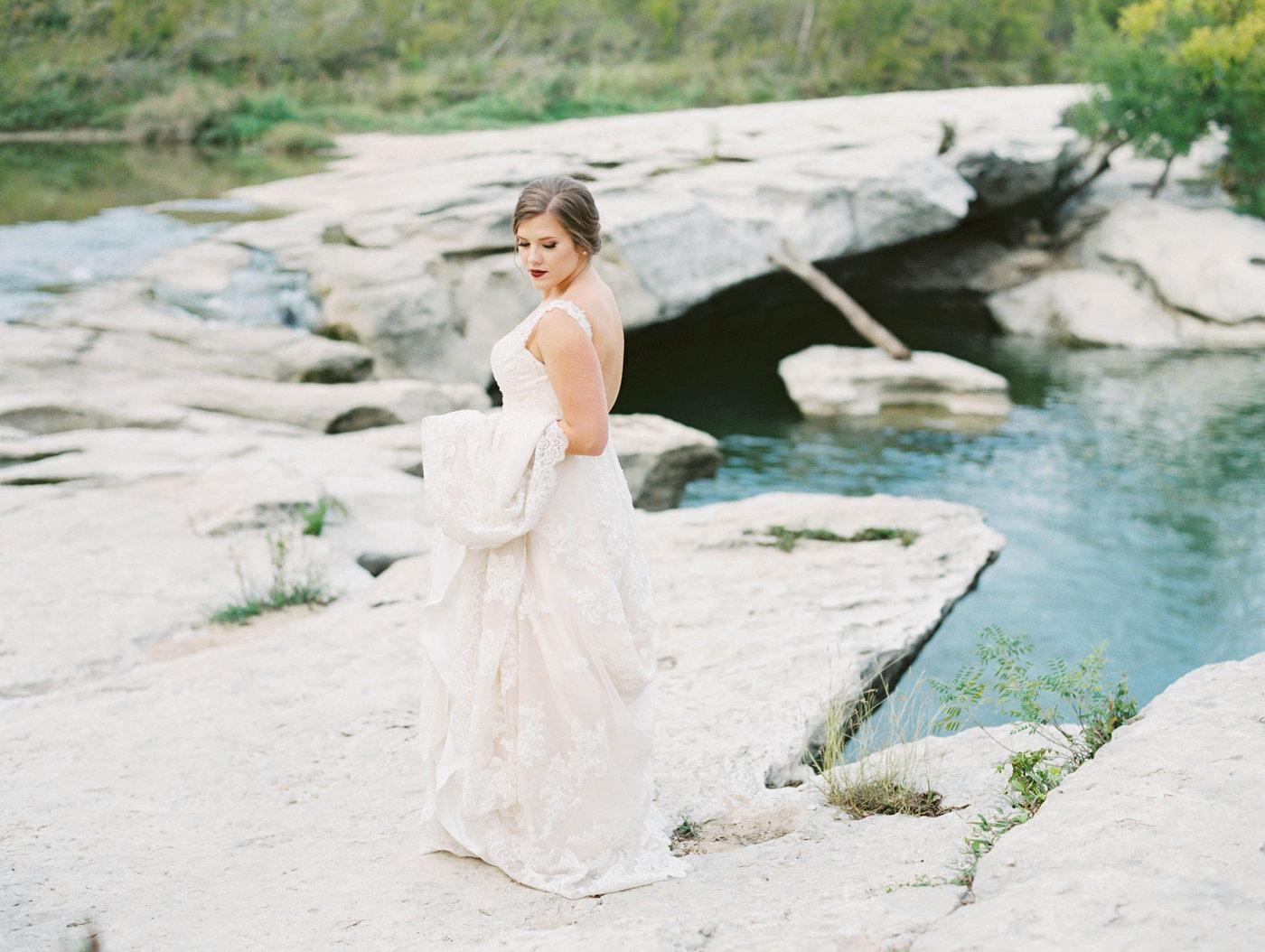 Bridal-Film-0034.jpg