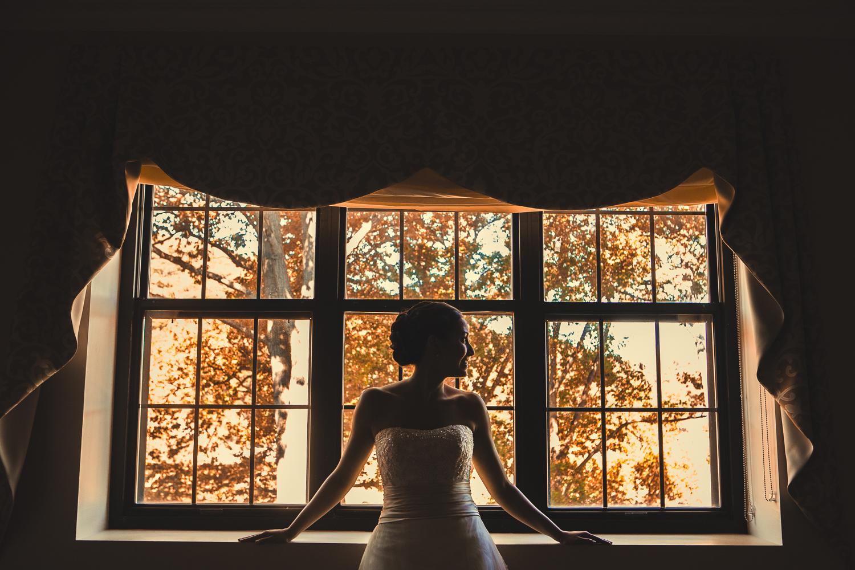 westchester-wedding-photographer-sage-studios-photography-0001.jpg