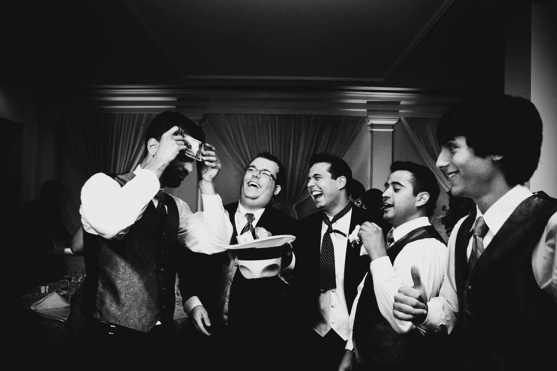westchester-wedding-photographer-sage-studios-photography-0004.jpg
