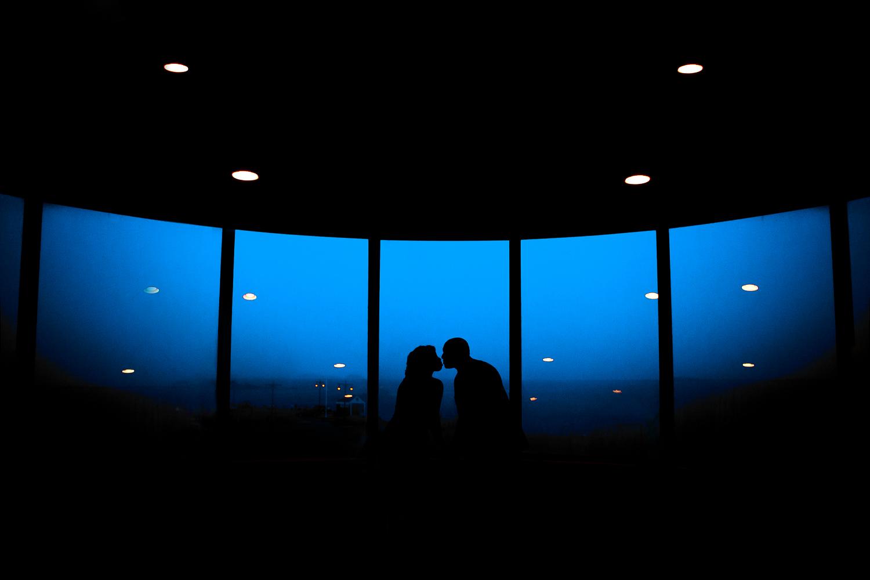 westchester-wedding-photographer-sage-studios-photography-0010.jpg