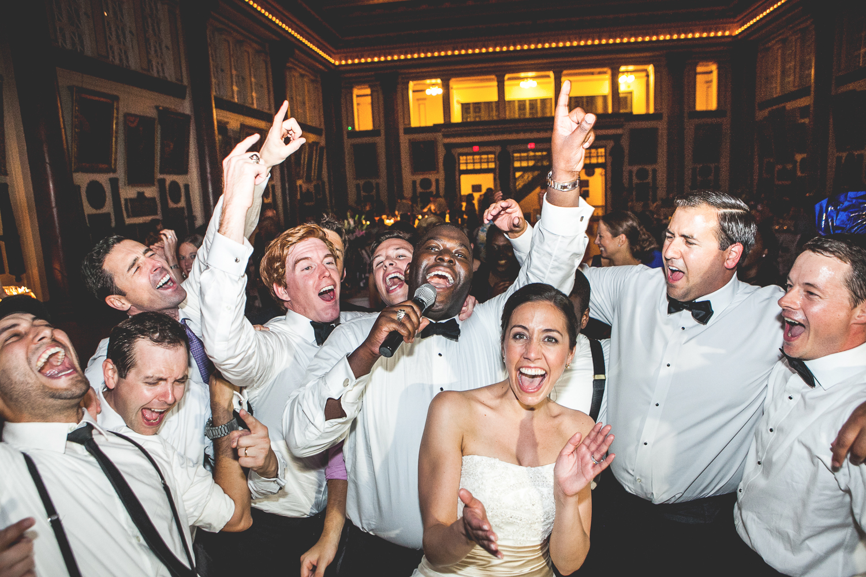 westchester-wedding-photographer-sage-studios-photography-0008.jpg