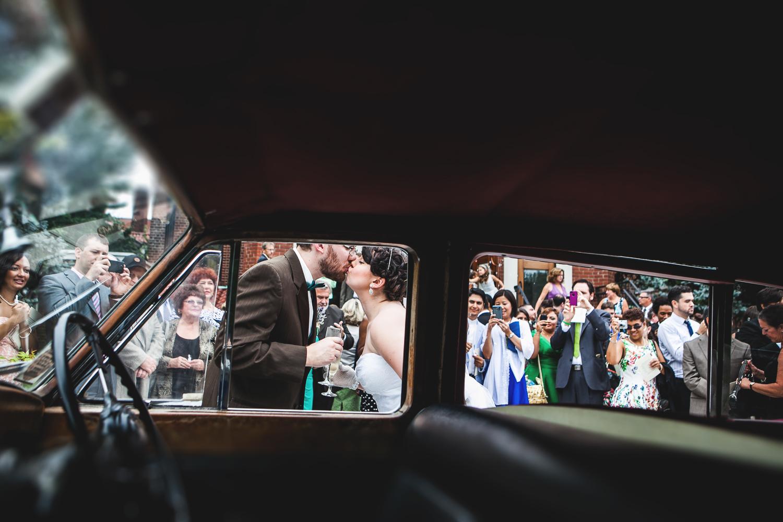 westchester-wedding-photographer-sage-studios-photography-0021.jpg
