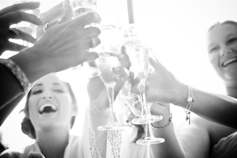 westchester-wedding-photographer-sage-studios-photography-0023.jpg