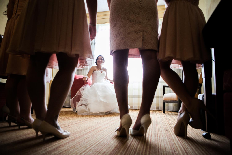 westchester-wedding-photographer-sage-studios-photography-0024.jpg