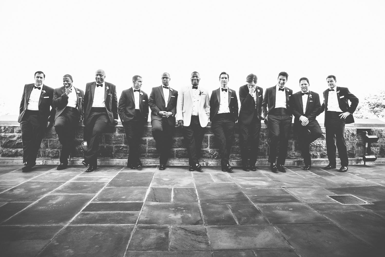 westchester-wedding-photographer-sage-studios-photography-0026.jpg