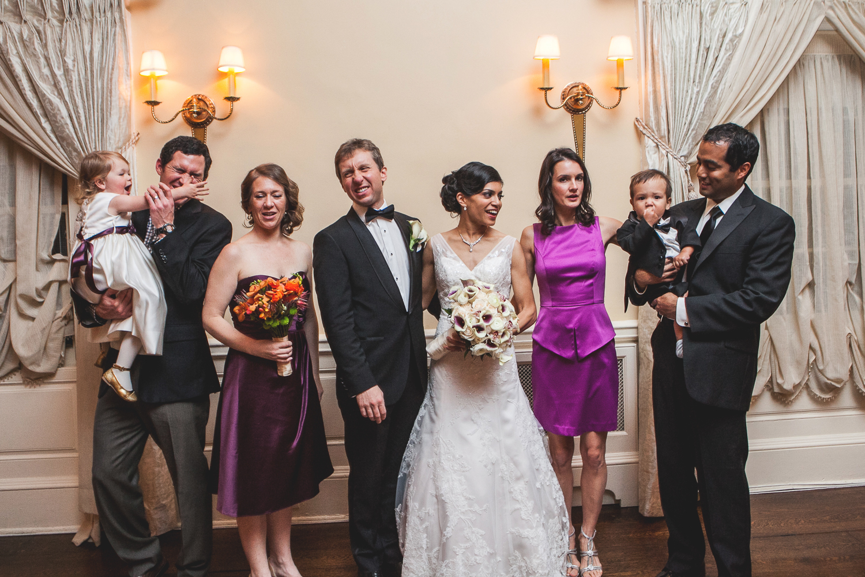 westchester-wedding-photographer-sage-studios-photography-0028.jpg