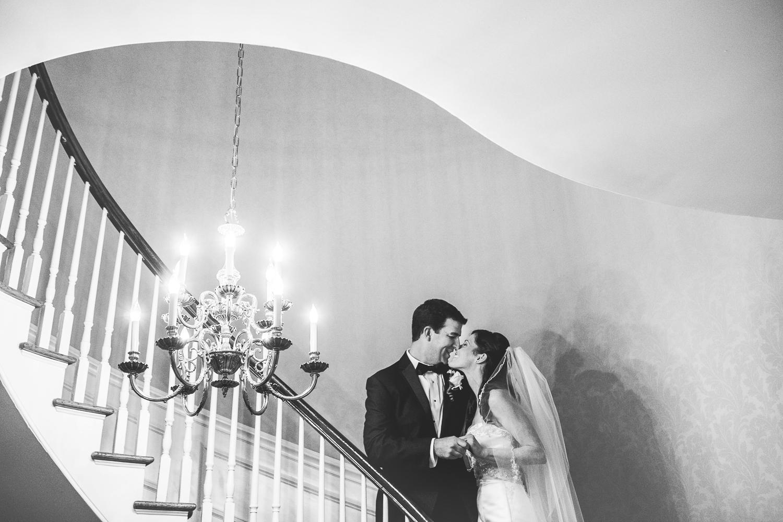 westchester-wedding-photographer-sage-studios-photography-0029.jpg