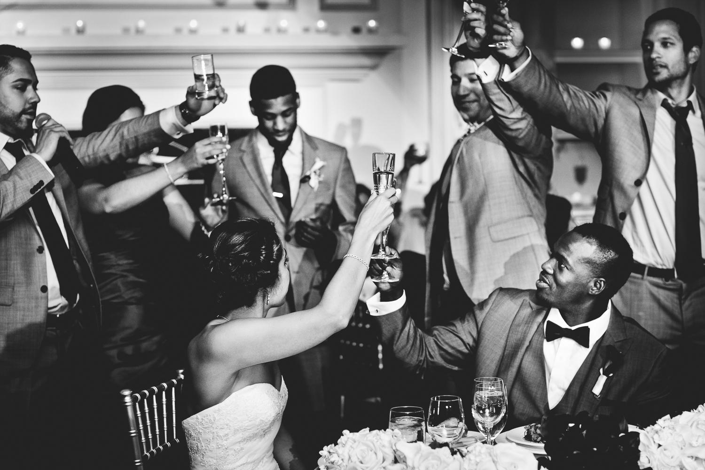 westchester-wedding-photographer-sage-studios-photography-0032.jpg