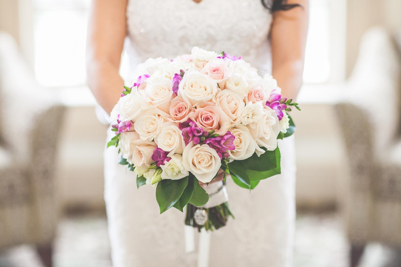 westchester-wedding-photographer-sage-studios-photography-0035.jpg