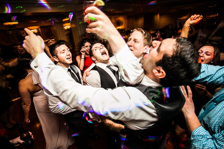 westchester-wedding-photographer-sage-studios-photography-0036.jpg