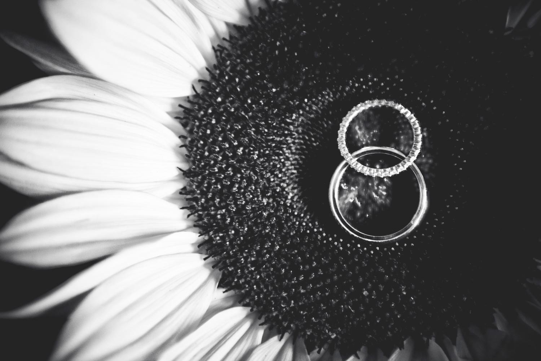 westchester-wedding-photographer-sage-studios-photography-0037.jpg