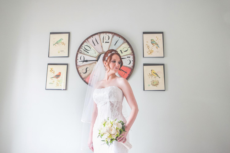 westchester-wedding-photographer-sage-studios-photography-0041.jpg