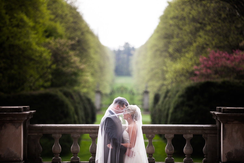 westchester-wedding-photographer-sage-studios-photography-0043.jpg