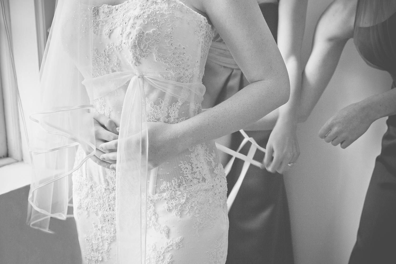 westchester-wedding-photographer-sage-studios-photography-0044.jpg