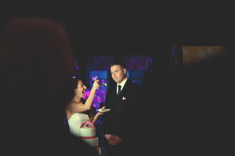 westchester-wedding-photographer-sage-studios-photography-0047.jpg