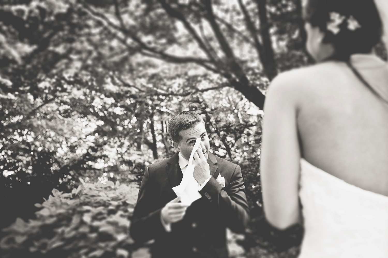 westchester-wedding-photographer-sage-studios-photography-0058.jpg