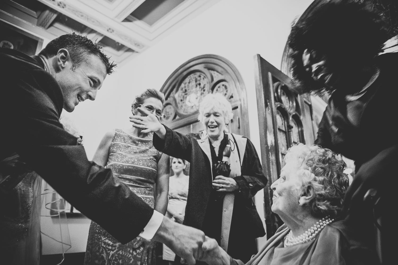 westchester-wedding-photographer-sage-studios-photography-0059.jpg