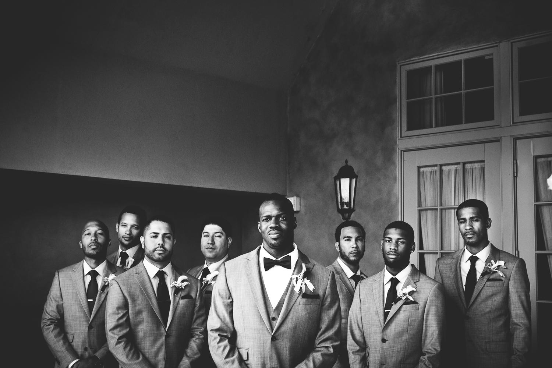 westchester-wedding-photographer-sage-studios-photography-0060.jpg