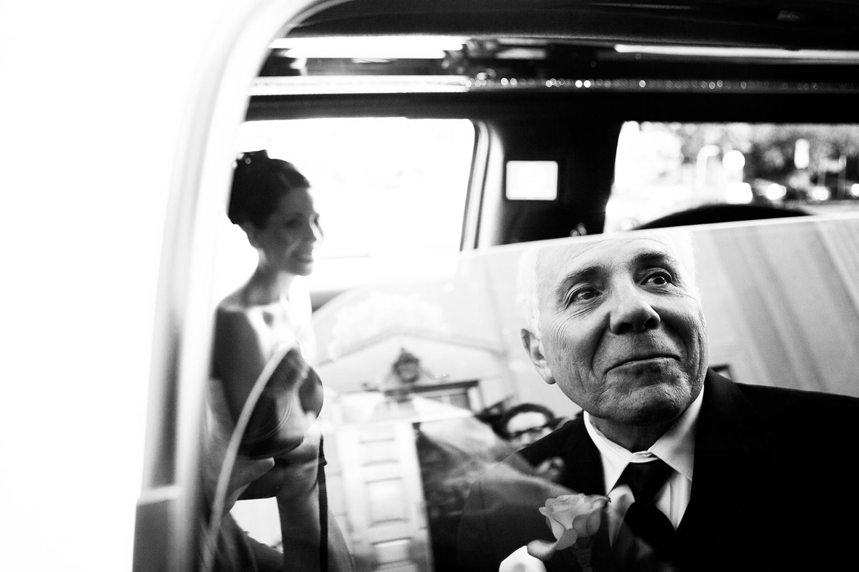 westchester-wedding-photographer-sage-studios-photography-0008a.jpg