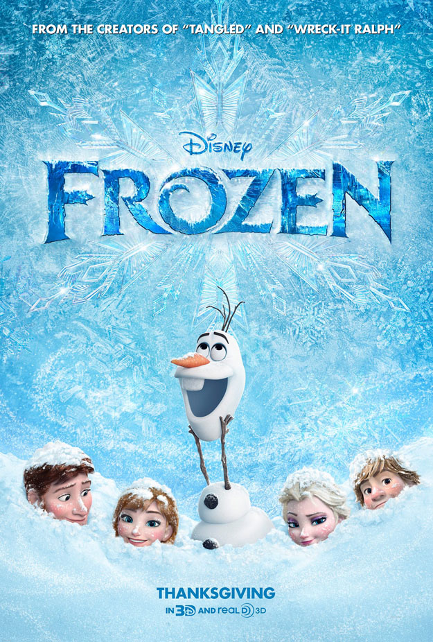 frozen-poster-small.jpg