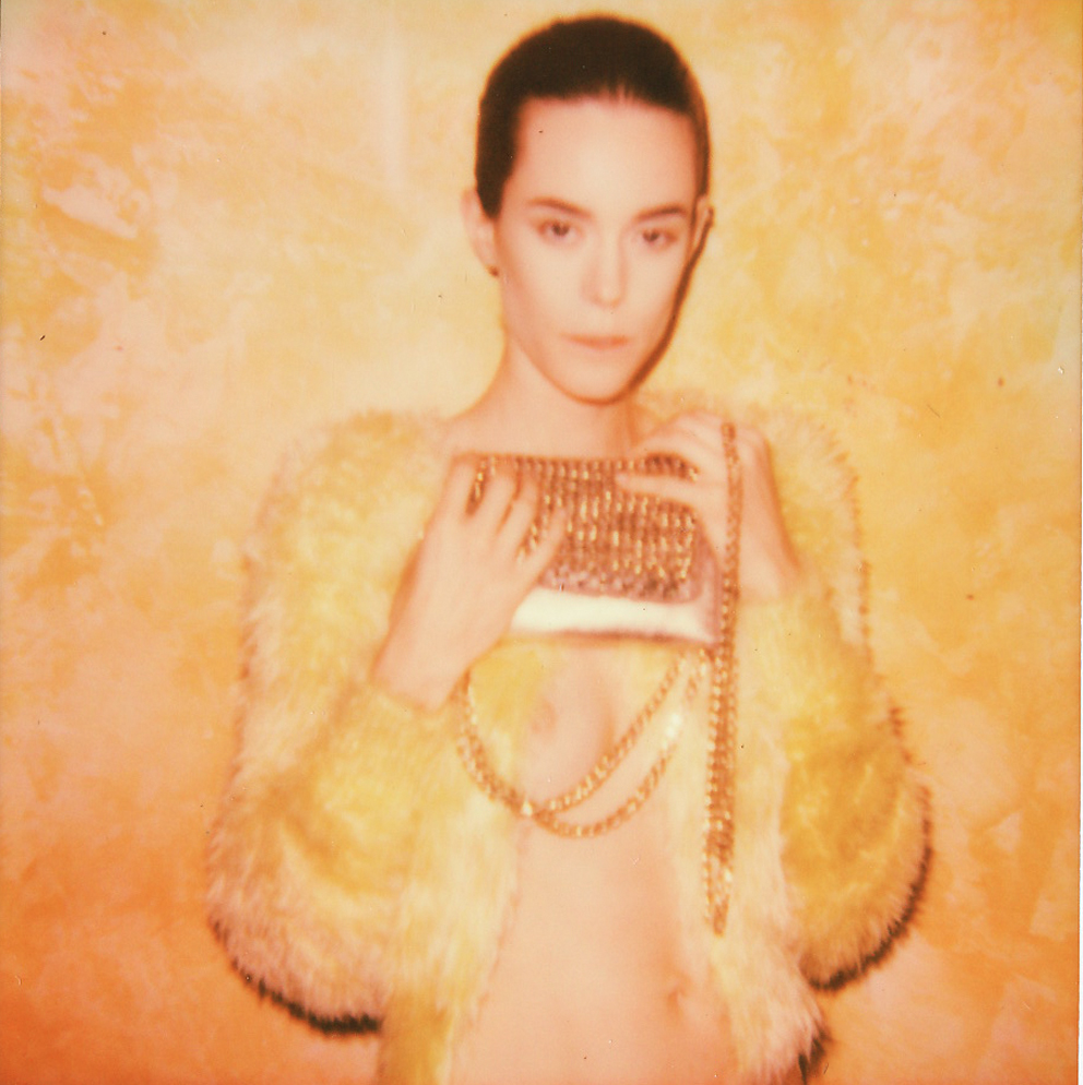 polaroid_6_decouture.jpg