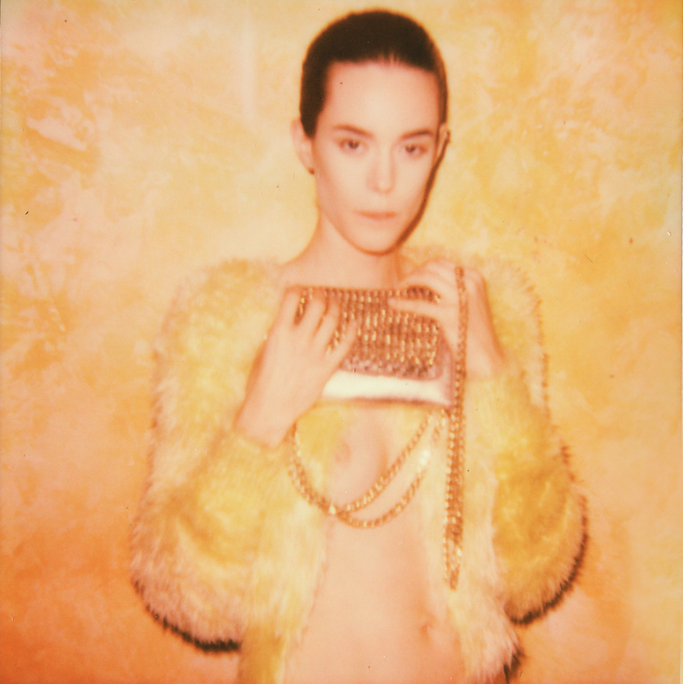 polaroid_7_decouture.jpg