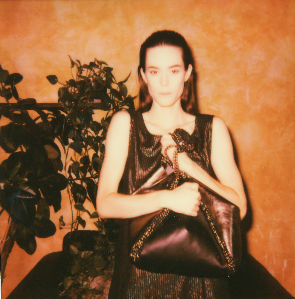 polaroid_8_decouture.jpg