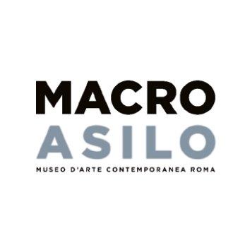 """Where is the future? - Nel 2019 il MACRO, Muse di di Arte Contemporanea di Roma, presenta il mio progetto """"Where is the future?"""" consistente in un film e una serie di immagini che ritraggono gli occupanti delle case di Cosenza."""