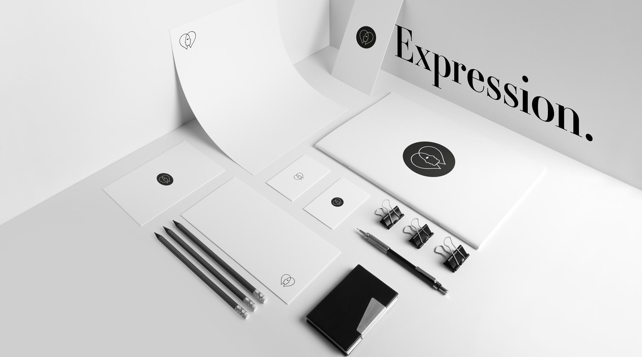 Expression.jpg