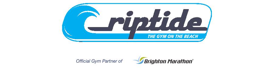Riptide Gym Brighton Marathon.png