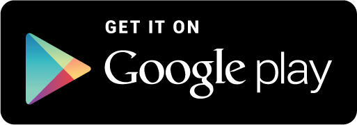 get-it-on-google-play-store-logo.png